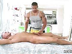 Rubhim - Hottie With A Body